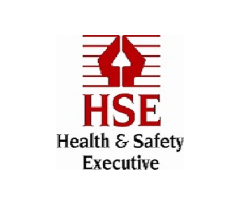 UK Health and Safety Executive